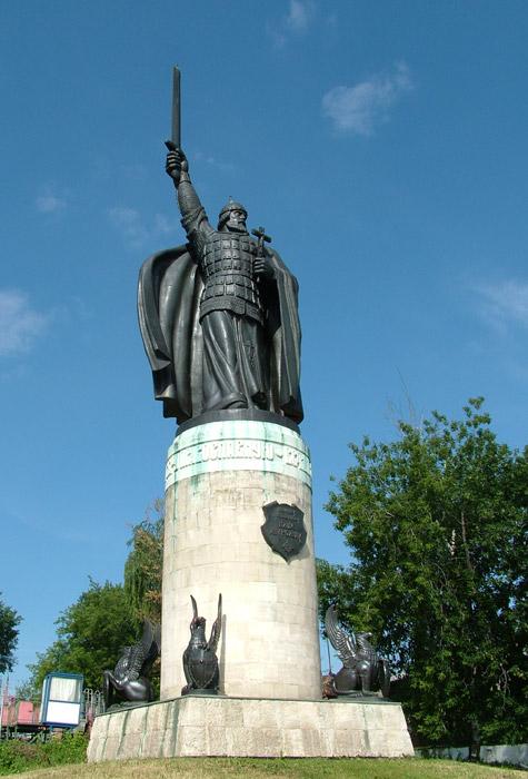 Памятники в городе муром какого цвета бывает гранит для памятника
